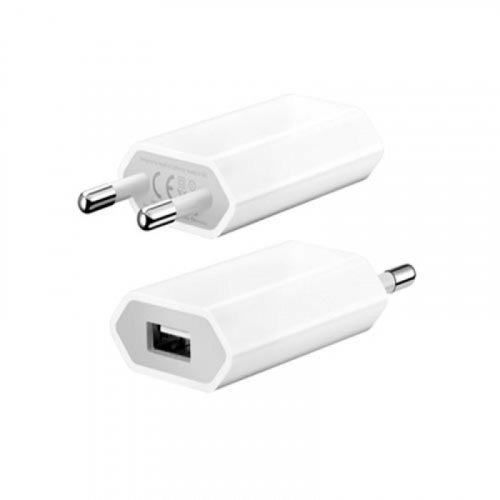 Блок питания Foscam 5В 1А под USB кабель