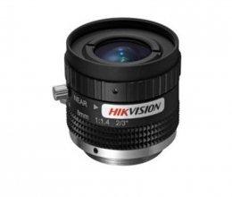 Объектив Hikvision MF-814M-5MP