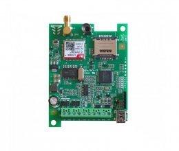 ОРИОН 18 кГц-GPRS (МостContact ID)