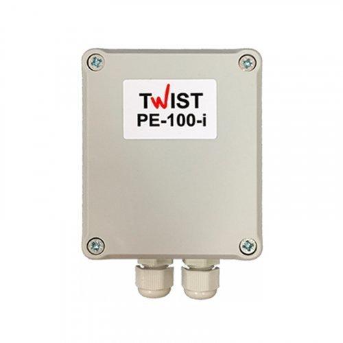 Удлинитель TWIST PE-100-i