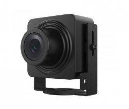Hikvision DS-2CD2D21G0/M-D/NF(2.8 мм)