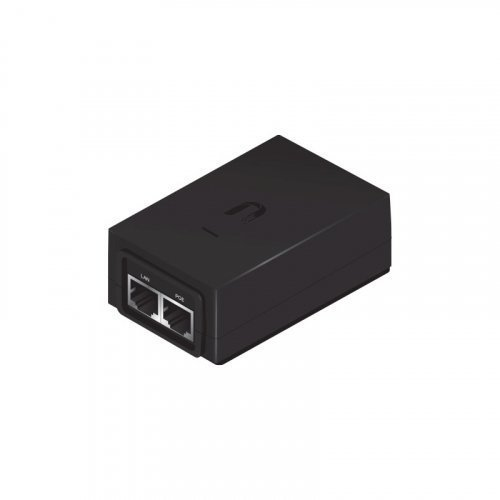 PoE инжектор Ubiquiti POE-48-24W-G