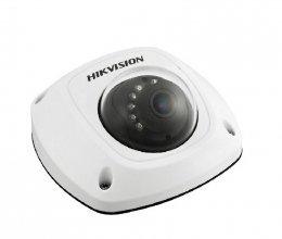 Hikvision DS-2XM6122FWD-IM (4 мм)
