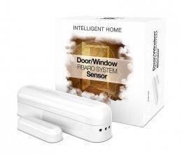 Датчик открытия двери/окна Fibaro Door/Window Sensor 2 FGDW-002-1