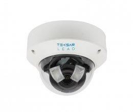 Tecsar Lead IPD-L-2M30Vm-SDSF6-poe