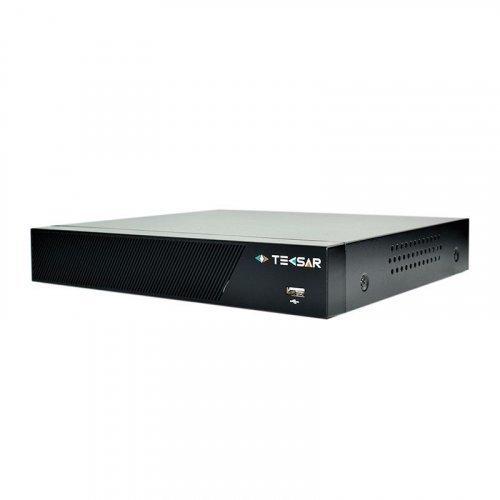 Tecsar HDVR B16CH2A-HD