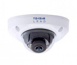 Tecsar Lead IPD-L-4M15F-SDSF2-poe 2,8 mm