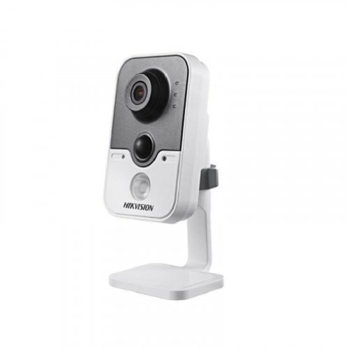 Hikvision DS-2CD2420FD-IW (2.8 мм)