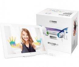 Fibaro Starter Kit + Fibaro Swipe - FIBESTARTSWIPE