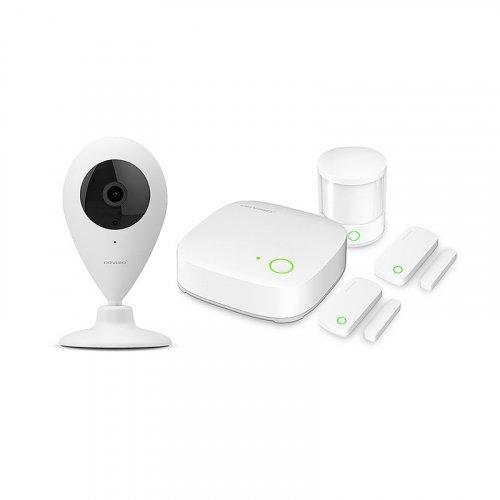 Orvibo Security Kit