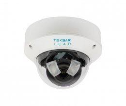 Tecsar Lead IPD-L-4M30Vm-SDSF6-poe