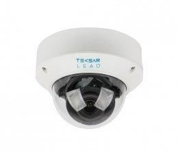 Tecsar Lead IPD-L-4M30V-SDSF6-poe