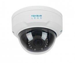Tecsar Lead IPD-L-4M30F-SDSF6-poe 2,8 mm