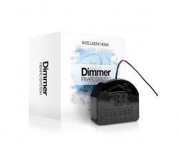 Fibaro Dimmer FGD-211