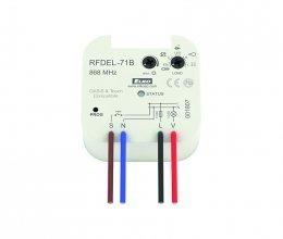 iNELS RFDEL-71B
