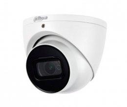 Dahua Technology DH-HAC-HDW2501TP-A (2.8 мм)