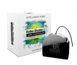 Fibaro Roller Shutter 2 FGR-222 / FGRM-222
