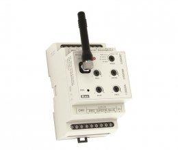 Регулятор освещенности iNELS RFDA-73M/RGB