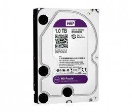 Western Digital 1 TB (Purple)