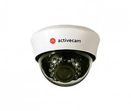 ActiveCAM AC-D3123IR2
