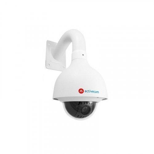 IP Камера ActiveCAM AC-D5024