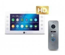 Neolight Kappa+ HD и NeoLight Prime HD Silver