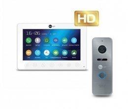 Neolight Omega+ HD NeoLight Prime HD Silver