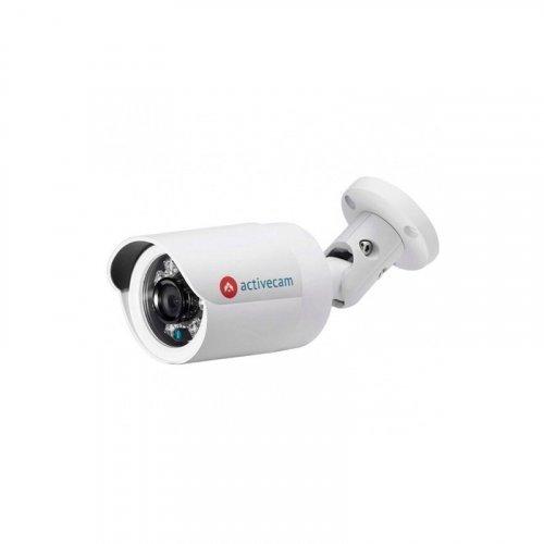 IP Камера ActiveCAM AC-D2141IR3