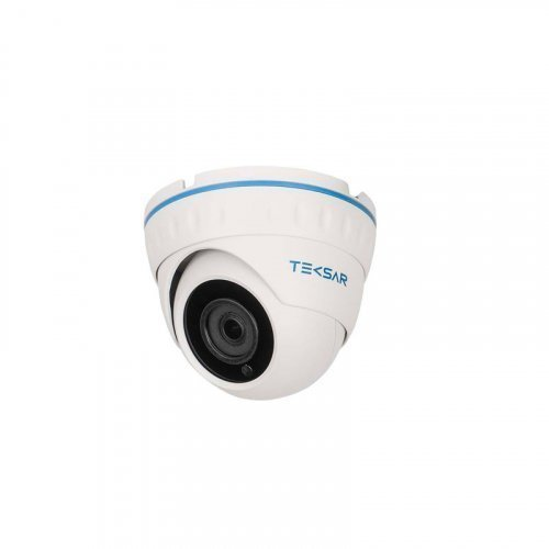 IP Камера Tecsar Beta IPD-4M20F-poe 2.8 mm