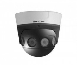 Hikvision  DS-2CD6924F-IS