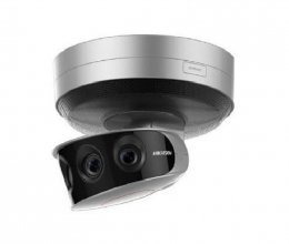 Hikvision DS-2CD6A64F-IHS/NFC (5.5 мм)