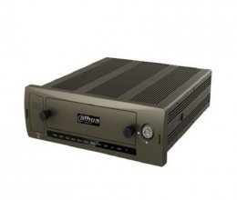 Dahua Technology DH-MNVR1104-GCW