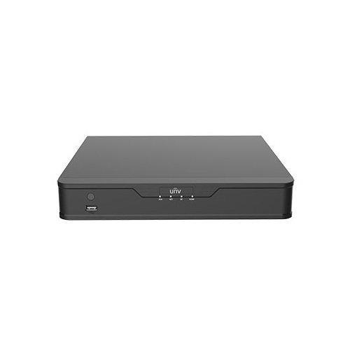 IP видеорегистратор Uniview NVR301-08E