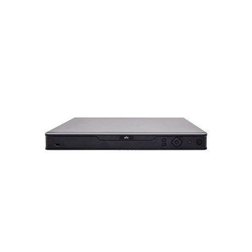 IP видеорегистратор Uniview NVR304-32E-B