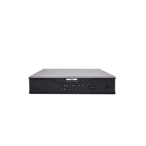 IP видеорегистратор Uniview NVR304-32EP-B