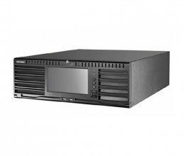 Hikvision DS-96128NI-F16