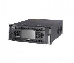 Hikvision DS-96256NI-F24