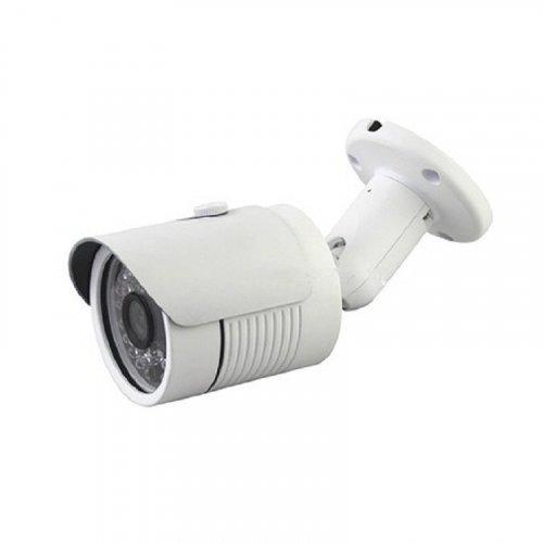 IP Камера Atis ANW-14MIR-30W/3,6