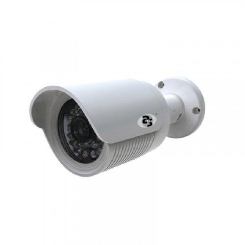 IP Камера Atis ANW-2MIR-30W/3.6