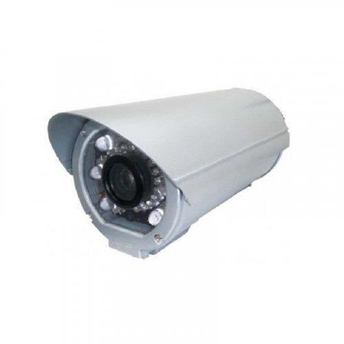 IP Камера Atis ANCW-2MVF