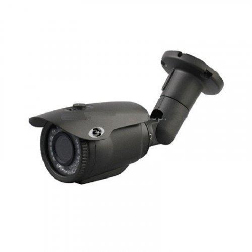 IP Камера Atis ANW-24MVFIR-60G/2,8-12