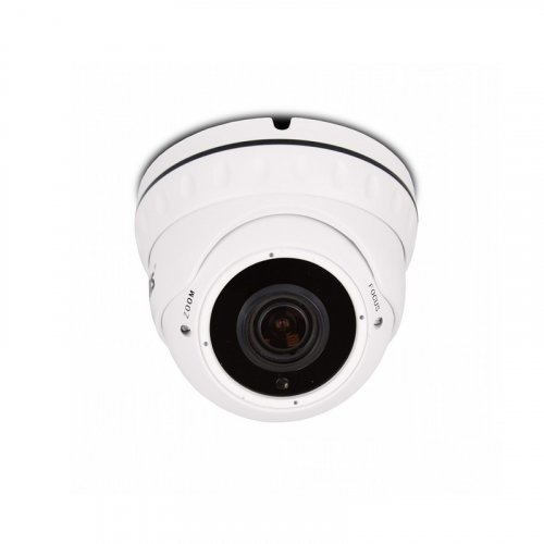 IP Камера Atis ANVD-2MVFIRP-30W/2.8-12 Pro