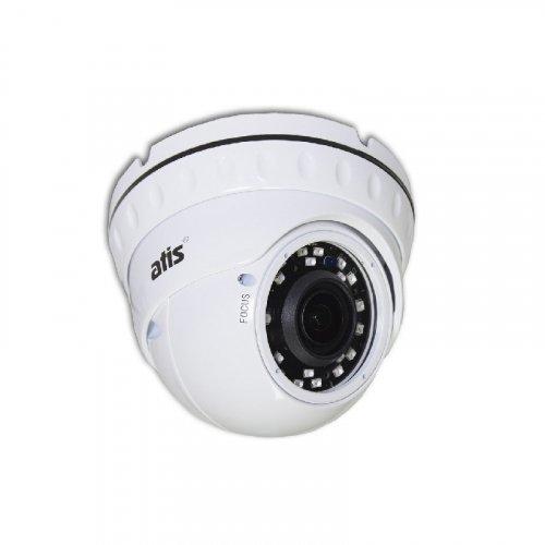 IP Камера Atis ANVD-3MVFIR-30W/2.8-12