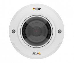 AXIS M3044-V