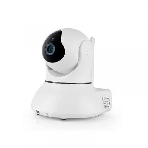 IP Камера PoliceCam PC-5200 Wally - Nadzor ua