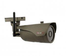 PoliceCam PC-490 WiFi IP1080