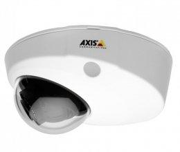 AXIS P3904-R Mk II