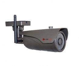 PoliceCam PC-480 IP720