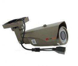 PoliceCam EW20B3K4-DP
