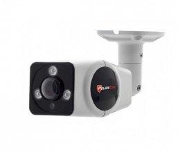 PoliceCam IPC-668 1080P